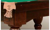 Бильярдный стол Дилерский 3 ПУЛ