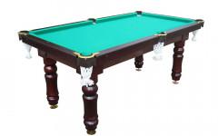 Бильярдный стол Юниор