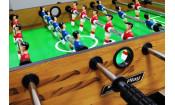 Мини-футбол Classic