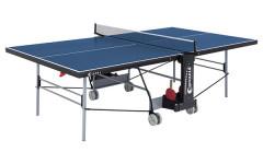 Теннисный стол Sponeta S3-73i (синий)