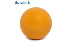 Шар Aramith Premier Pyramid  ø68мм желтый