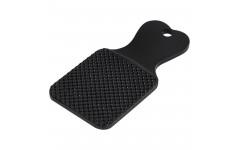 Инструмент для обработки наклейки Tip Tapper черный