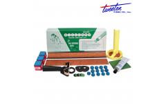 Набор для ремонта кия Tweeten Home Repair Kit