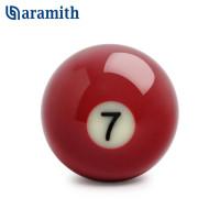 Шар Aramith Premium Pool №7 ø57,2мм