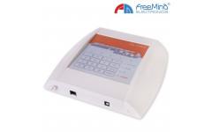 Cистема контроля игрового времени до 5 столов Smart Ball SB101-05