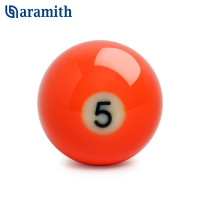 Шар Aramith Premium Pool №5 ø57,2мм