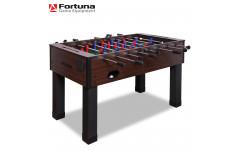 Футбол / кикер Fortuna Defender FDH-520 140x74x86см